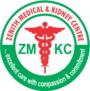 Zenith Medical & Kidney Centre